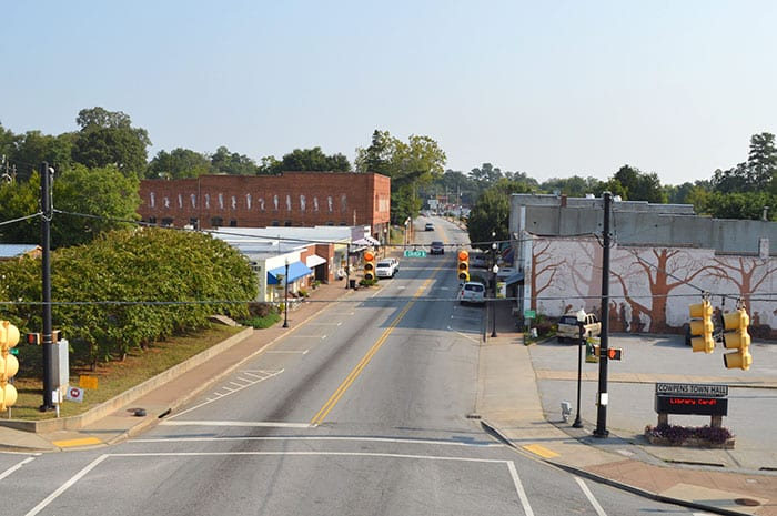 Cowpens-Downtown-4